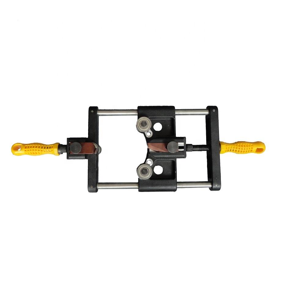Dụng cụ gọt lớp cách điện 220KV - CST90/150
