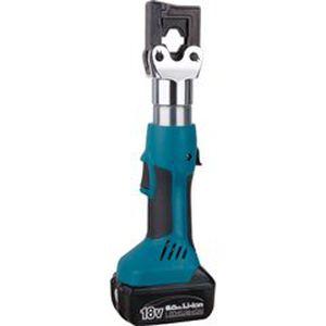 Kìm Bấm Cos Dùng Pin Zupper Tool EZ-240